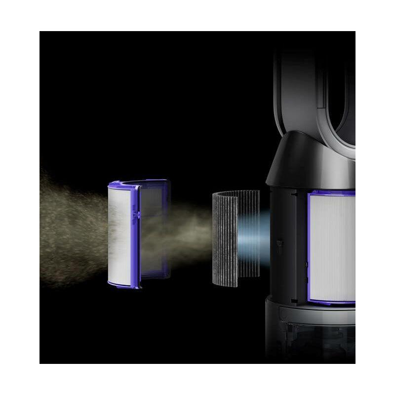 ventilator-dyson-pure-humidify-cool-link-ph01-d1046_5.jpg