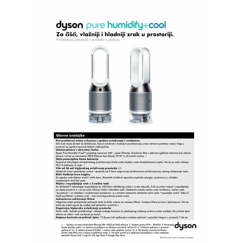 ventilator-dyson-pure-humidify-cool-link-ph01-d1046_6.jpg