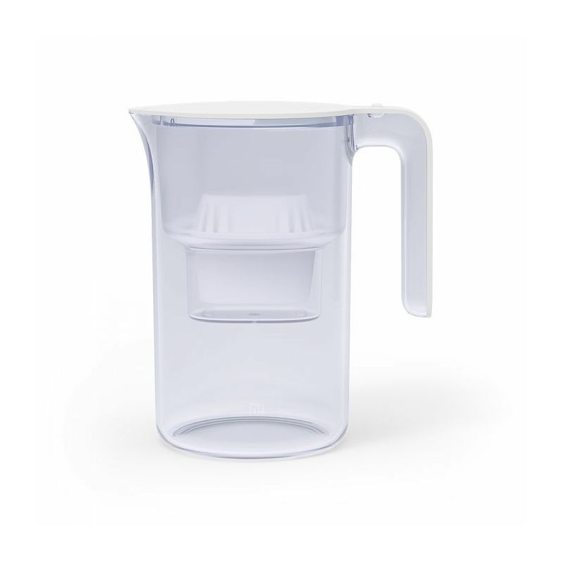 Vrč za filtriranje vode Xiaomi Mi Water Filter Pitcher
