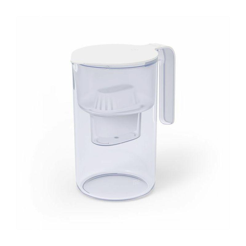 vrc-za-filtriranje-vode-xiaomi-mi-water-filter-pitcher-19032_2.jpg
