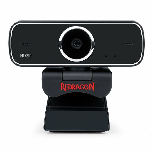 Web kamera Redragon FOBOS GW600