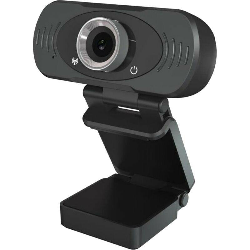 Web kamera Xiaomi IMILAB webcam W88S