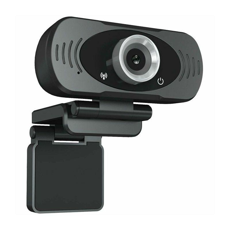 WEB kamera Xiaomi Imilab webcam W88S tripod