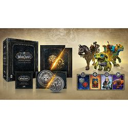 world-of-warcraft-battle-for-azeroth-collectors-edition--3202060095_2.jpg