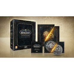 world-of-warcraft-battle-for-azeroth-collectors-edition--3202060095_3.jpg