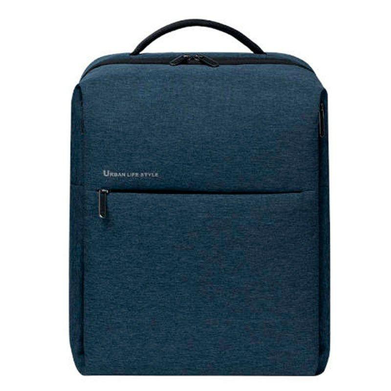 Xiaomi City Backpack 2 ruksak, plavi