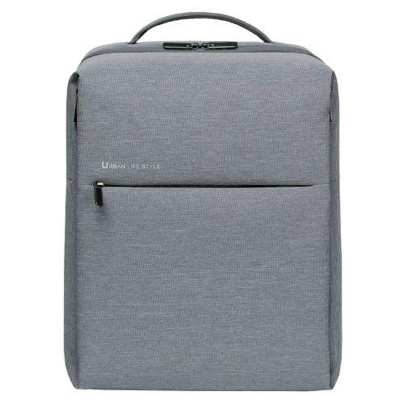 Xiaomi City Backpack 2 ruksak, svijetlo sivi