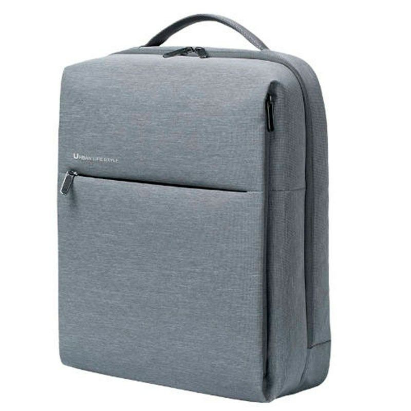 xiaomi-city-backpack-2-ruksak-svijetlo-sivi-26401_2.jpg