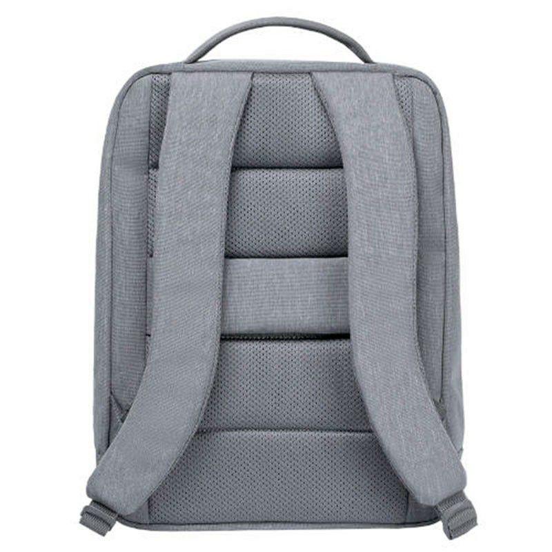 xiaomi-city-backpack-2-ruksak-svijetlo-sivi-26401_3.jpg
