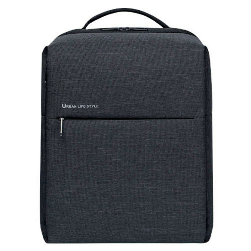 Xiaomi City Backpack 2 ruksak, tamno sivi