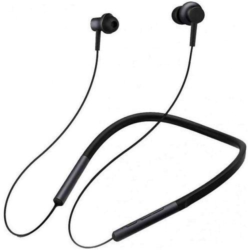Xiaomi Mi Bluetooth Neckband slušalice (Black)