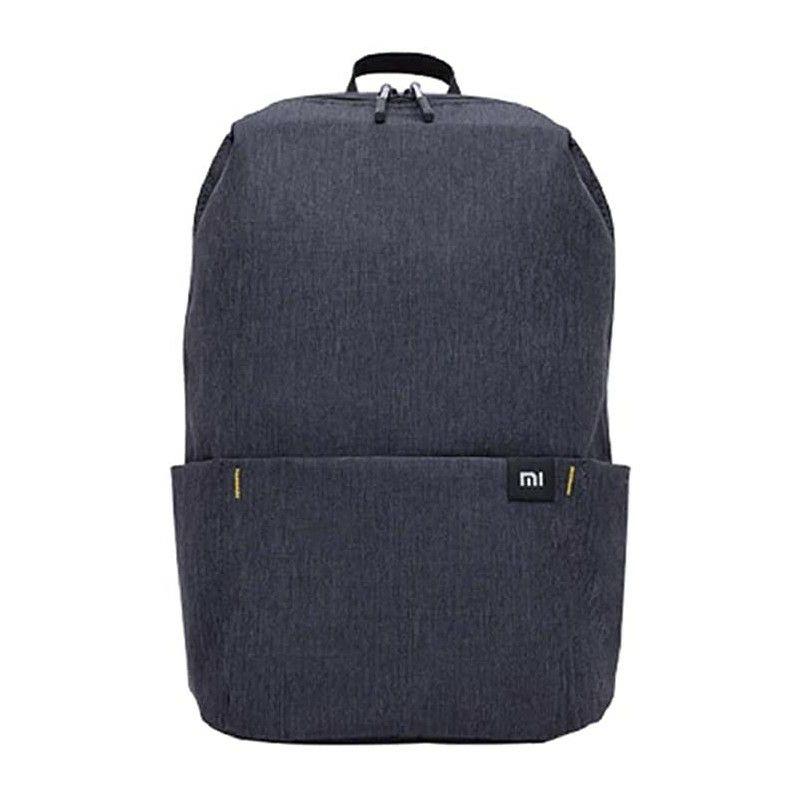Xiaomi Mi Casual Daypack ruksak, crni