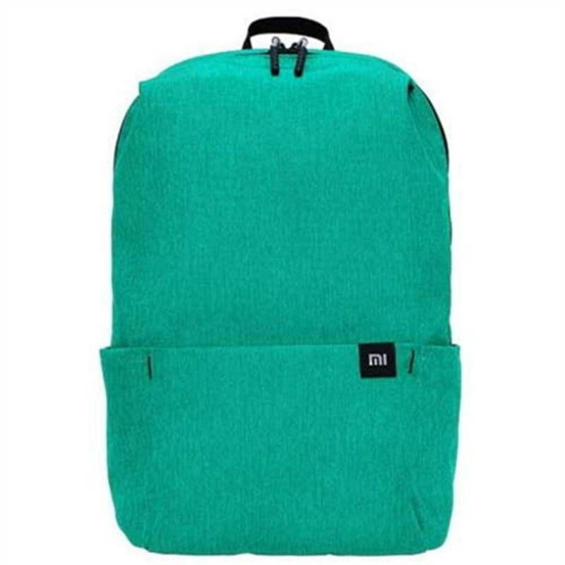 Xiaomi Mi Casual Daypack ruksak, mint zeleni