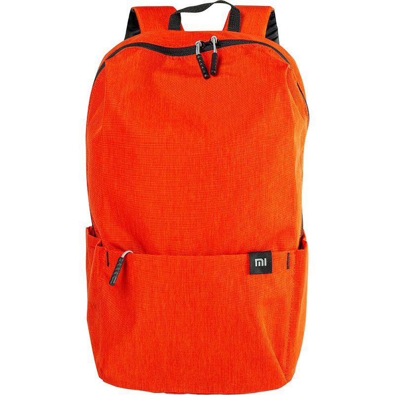 Xiaomi Mi Casual Daypack ruksak, narančasti