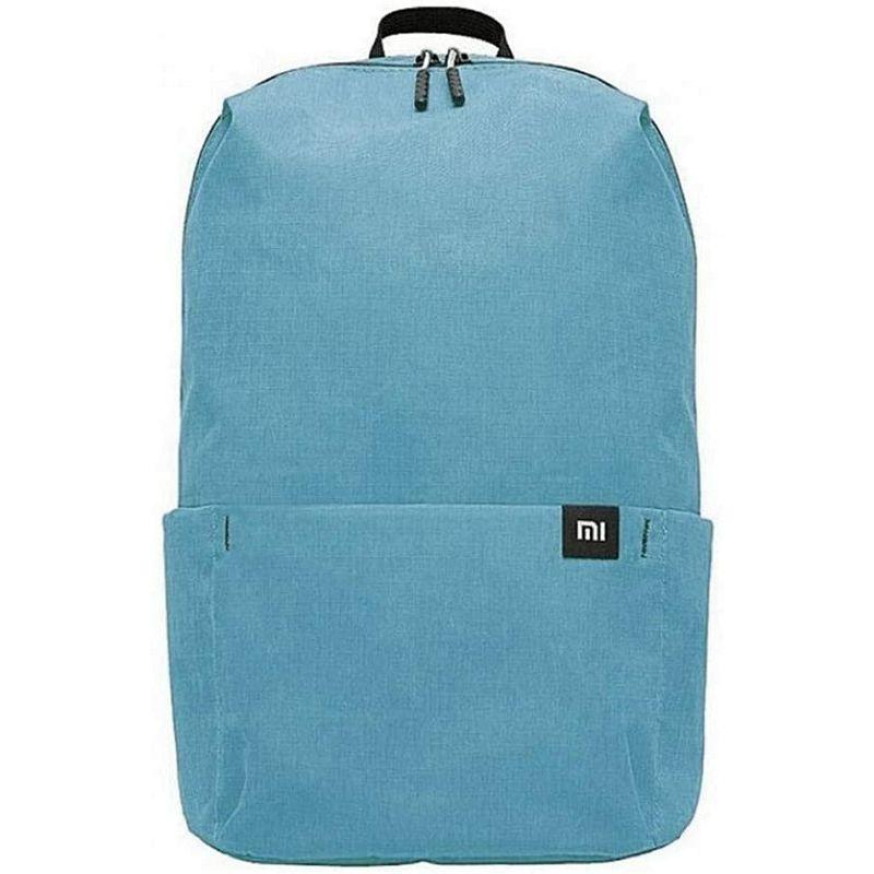 Xiaomi Mi Casual Daypack ruksak, plavi