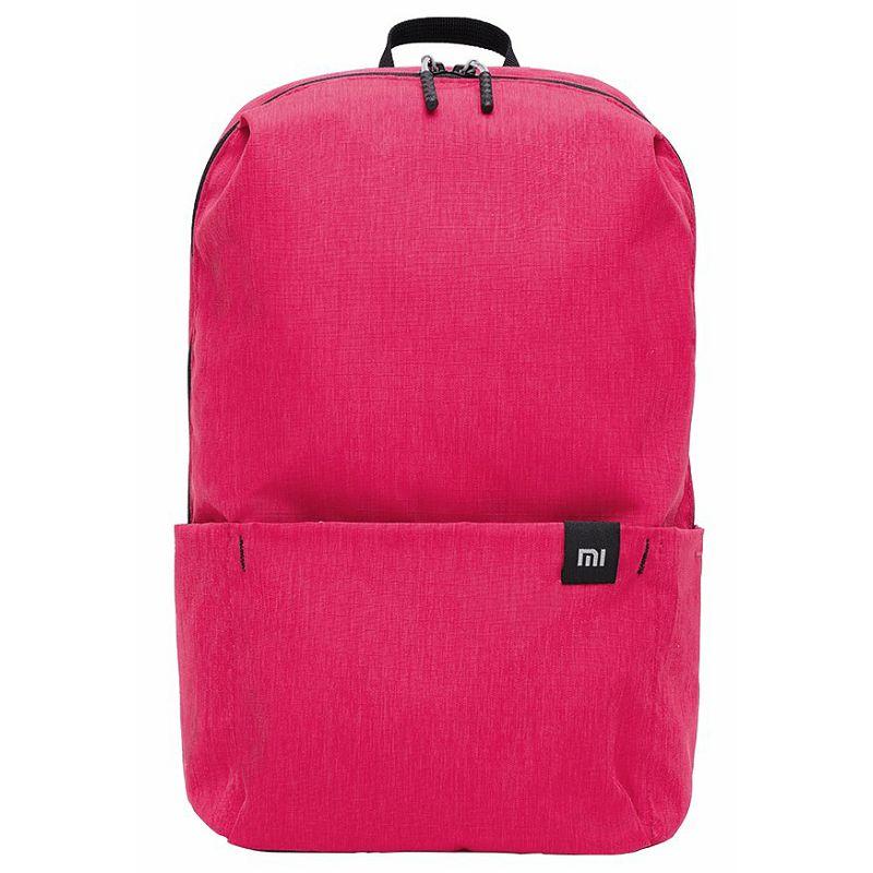 Xiaomi Mi Casual Daypack ruksak, ružičasti