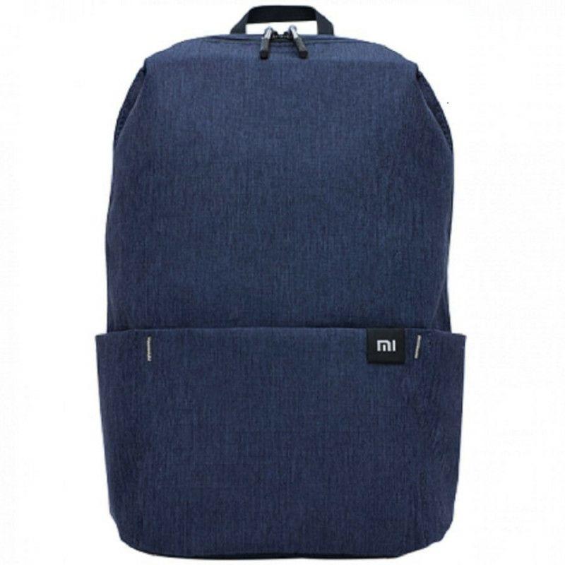 Xiaomi Mi Casual Daypack ruksak, tamno plavi