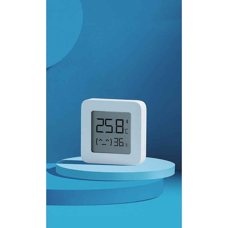 Xiaomi Mi digitalni termometar za mjerenje vlage 2