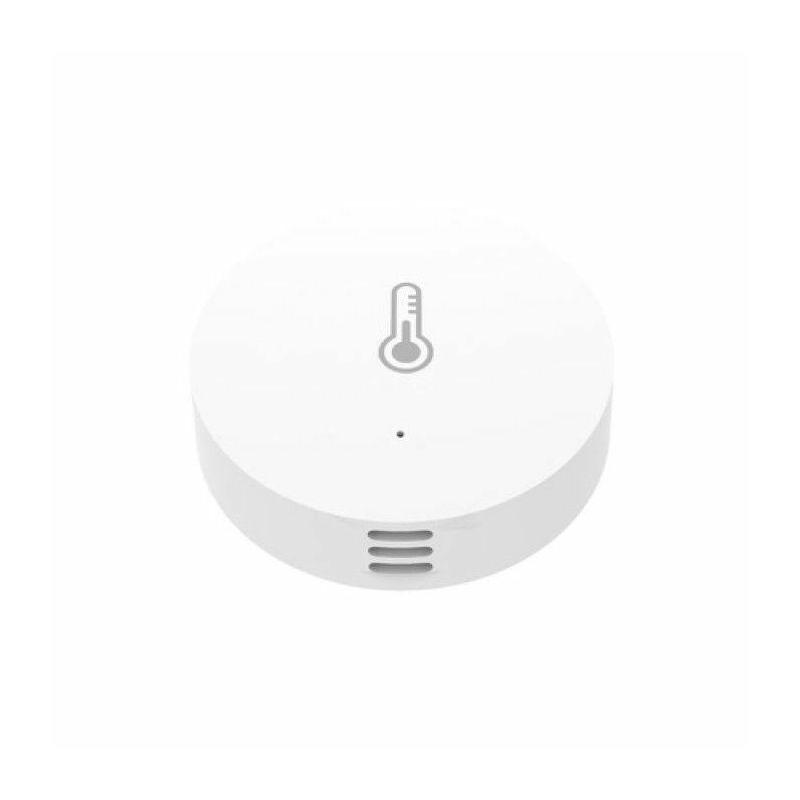 Xiaomi Mi digitalni termometar za mjerenje vlage mini