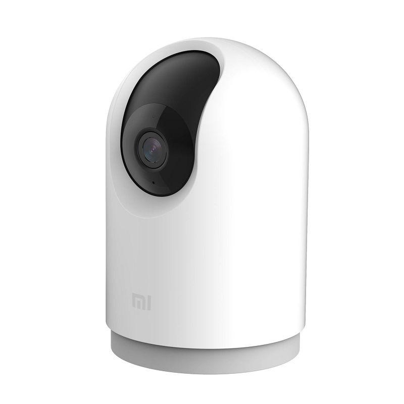 Xiaomi Mi Home Security Camera 360° 2K Pro