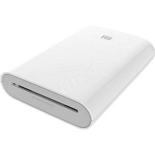 Xiaomi Mi prijenosni printer za fotografije