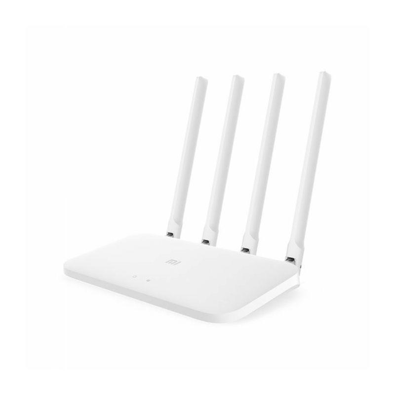 Xiaomi Mi Router 4A, bijeli