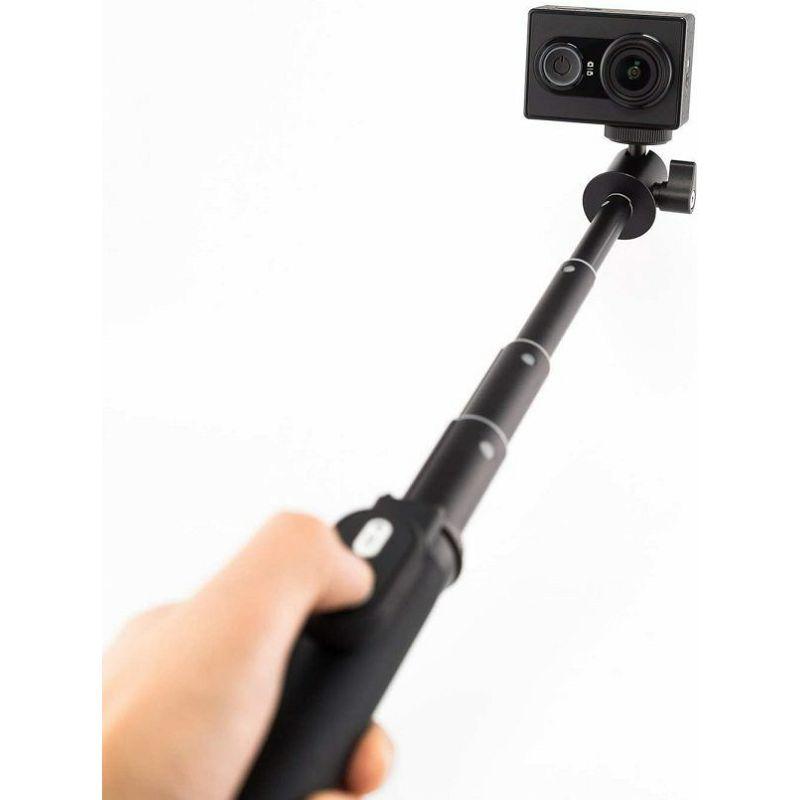 xiaomi-mi-selfie-stap-za-akcijsku-kameru-18582_2.jpg