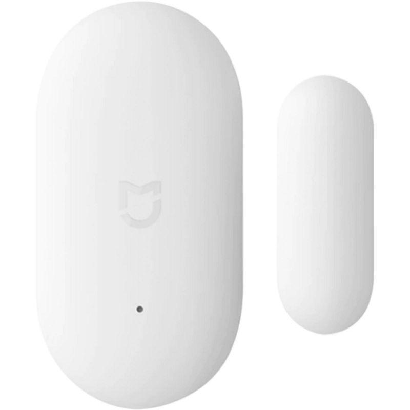 Xiaomi Mi senzor za vrata i prozore