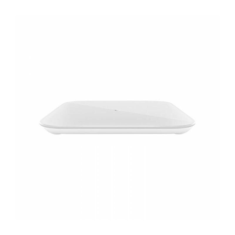 Xiaomi Mi Smart Scale 2 (White),