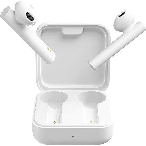 Xiaomi Mi True bežične slušalice 2 Basic