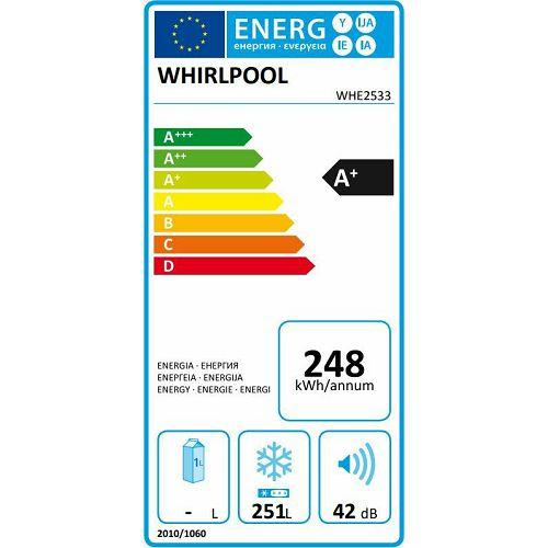 zamrzivac-whirlpool-whe-2533-a-255-litre-whe2533_2.jpg