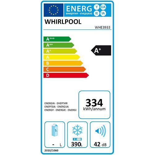 zamrzivac-whirlpool-whe-3933-a-395-litre-whe3933_4.jpg
