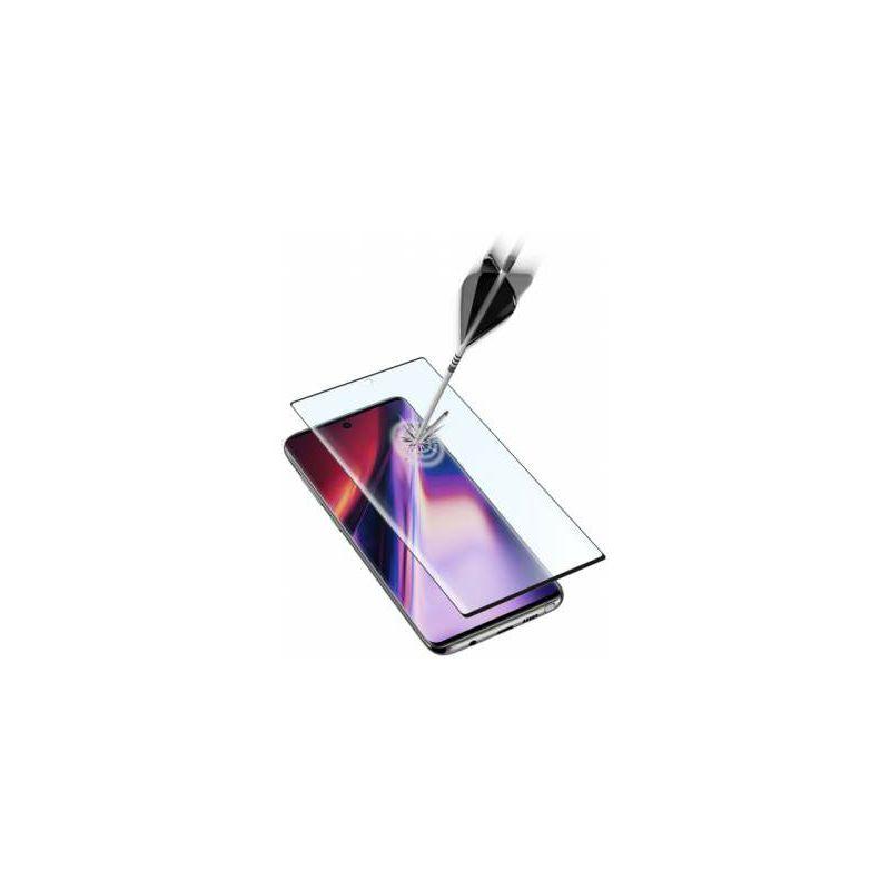 Zaštitno staklo Galaxy Note 10+