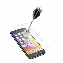 Zaštitno staklo za iPhone 7/8 Cellularline