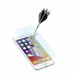 Zaštitno staklo za iPhone 7/8 Plus Cellularline