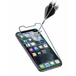 Zaštitno staklo za iPhone X/XS/11 Pro Cellularline
