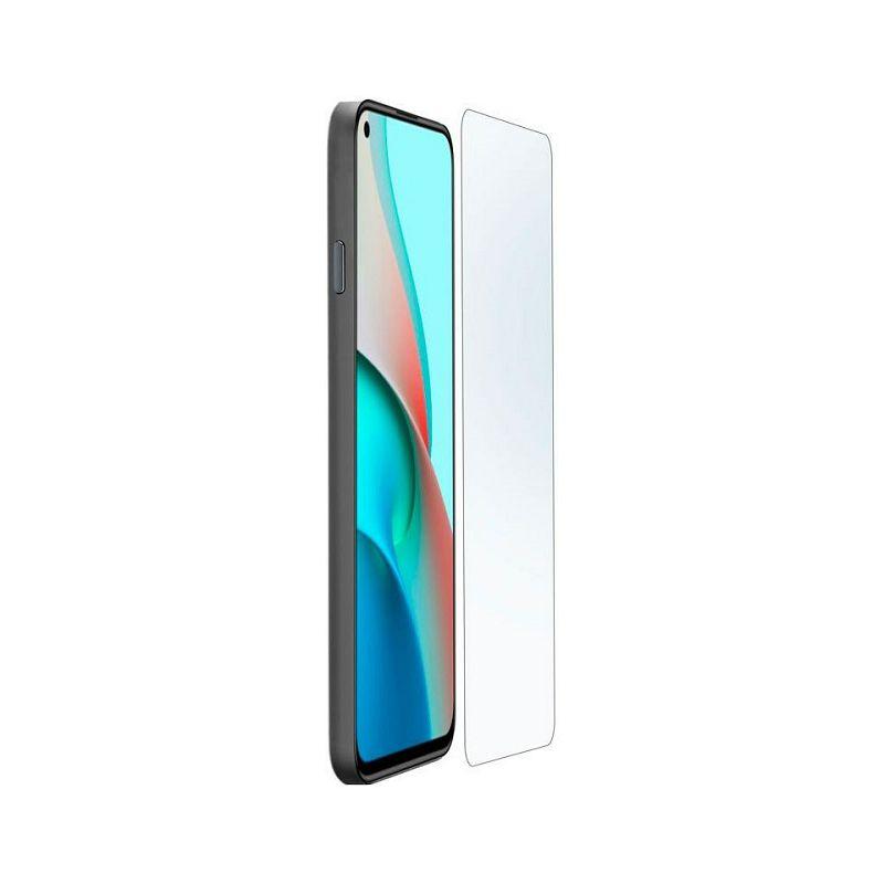 Zaštitno staklo za Xiaomi Mi 11 Lite Cellularline