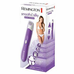Ženski trimer Remington WPG4010C Bikini Trimmer