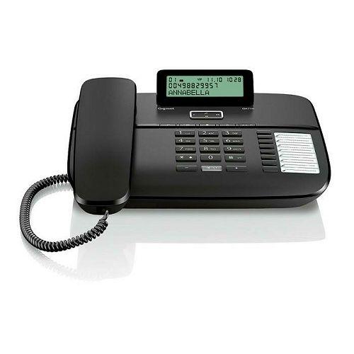 Žičani telefon Gigaset DA710