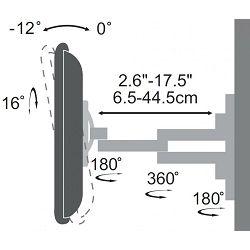 zidni-stalak-nagibno-okretni-sbox-lcd-2903-19-43-53843_3.jpg