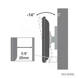 zidni-stalak-s-nagibom-sbox-plb-3446t-37-70-49022_3.jpg