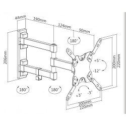 zidni-stalak-za-tv-sbox-lcd-223-13-43-53845_2.jpg