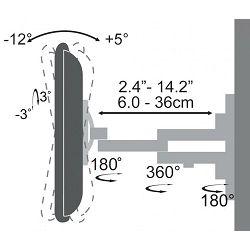zidni-stalak-za-tv-sbox-lcd-223-13-43-53845_3.jpg