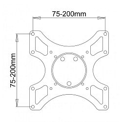 zidni-stalak-za-tv-sbox-lcd-2900b-19-43-53841_2.jpg