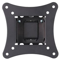 zidni-stalak-za-tv-sbox-lcd-900-13-30-53838_2.jpg