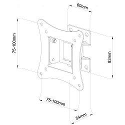 zidni-stalak-za-tv-sbox-lcd-900-13-30-53838_4.jpg
