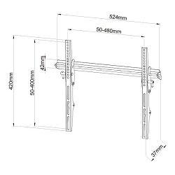 zidni-stalak-za-tv-sbox-plb-133m-23-55-53836_5.jpg