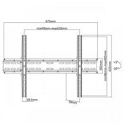 zidni-stalak-za-tv-sbox-plb-2546t-37-70-53829_2.jpg