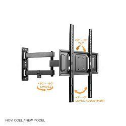 zidni-stalak-za-tv-sbox-plb-3644-32-55-40143_2.jpg