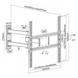 zidni-stalak-za-tv-sbox-plb-3644-32-55-40143_3.jpg